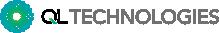 QLテクノロジーズ株式会社